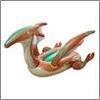 Игрушка для катания верхом птеродактиль,135 х 198 см,BESTWAY 41105/042-007