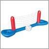 Набор для волейбола (сетка 244х64см + мяч), ПВХ, BESTWAY 52133/107-191