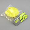 Лимоновыжималка силиконовая  831-016 КВ (92)
