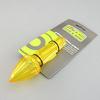 Лимоновыжималка АКВА 831-036 КВ (96)