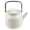 Чайник эмал. 3,5л б/рис. 2713 П2 (4)