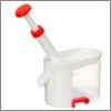 Косточковыдавливатель для вишни, черешни, винограда и оливок VETTA  Y527 843-018