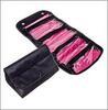 Кофр-сумка дорожный, 2 цвета, полиэстер, спанбонд, 51х25 см 457-271