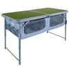Стол складной метал. пластик ССТ-3П (1)