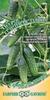Огурец Зеленая лавина F1 10 шт. автор. Н17