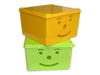 Ящик д/игрушек УЛЫБКА ПБ830 (14)
