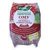 Удобрение ОМУ д/плодово-ягодных 1кг Буйские удобрения (30)