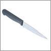 Нож кухонный 12,7см универс МАСТЕР пл. ручка.803-263 (12)