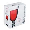 Фужер д/вина 2шт 245мл ВИНТАЖ ПСБ440184В (8)