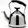 Чайник литой 5л со свистком 23508МВ (12)