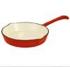 Сковорода чугун 24см МС2244