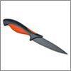 Нож овощной 10,5см с антиналипающим покр. ФРЕЙ SATOSHI 803-289