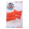 Нарукавники для плавания 19x19см, оранжевые от 3 до 6 лет INTEX 59640 359-217