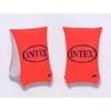 Нарукавники надувные Deluxe 30x15см от 6 до 12 лет INTEX  58641 359-221