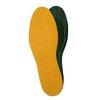 Стельки д/обуви влаговпитывающие ss-ss018 459-035(12/96)