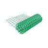 Сетка садовая 50*50 шир1,5м дл30м зел. М2813 (1)