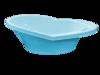 Ванна детская START ПЦ 2103 (1)