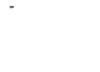 Корзина д/хранения 4,5л SEOUL 260*180*126 РТ 1321 (5)