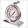 VETTA Термометр для духовой печи , нерж.сталь, KU-001 884-204