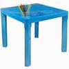 Стол детский М1228 (4)