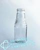 Бутылка стекл. 0,31л ТВ43
