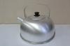Чайник 5л алюм (1) РАП 18502