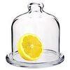Лимонница BASIC h-100мм  ПСБ 98397В