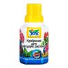 """Удобрение жидкое  """"Для цветущих растений"""" JOY 0,25л 131386 (24)"""