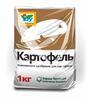 """Удобрение """"Для Картофеля"""" JOY 1 кг 130358 (20)"""