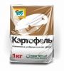 """Удобрение """"Для Картофеля"""" JOY 3 кг 130624 (6 )"""