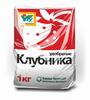 """Удобрение """"Клубника"""" JOY 1 кг 130662 (20)"""