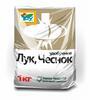 """Удобрение """"Лук,чеснок"""" JOY, 1 кг 131034 (20)"""