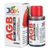 "Стимулятор роста ""AGB"" JOY 50 мл 131553 (48)"