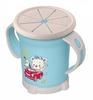 Чашка для сухих завтраков 270мл БП 13044 (12)