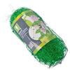 Сетка садовая для вьющихся растений 2х10м, пластик, зел., размер ячейки 15х15см   30х12х12 INBLOOM 1