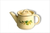 Чайник эмал. 1л с рисунком 1с202с (12)