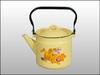 Чайник эмал. 2л 1с25с (3)