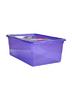 Ящик д/хранения 10л РТ2275 (10)