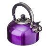 Чайник нерж. 2,3л индукция 4цв. KCWK052-2.3C 847-052 (1/36)