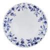 Тарелка десертн 21,5см ТАИС опал стекл 818-608 (6/48)