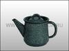 Чайник эмал. 1л б/рис. 2с202 (12)