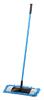 "Швабра д/пола PRACTIC LINE с насадкой ""Chenille"" ПЦ 5204 (24)"