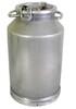 Фляга 18л алюминевая диаметр горла-38см(1) РАП16184