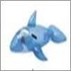 Фигура надувная Кит (ПВХ) 157 х 94 см BESTWAY 41037 042-001