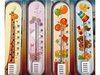 Термометр комнатный ДЕТСКИЙ в блистере П-2(100)