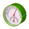 Термометр+влагомер на блист. 6,3см 473-044 (3)