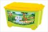 Ящик д/игрушек 580*390*335 с аппликацией БП13809 (4)