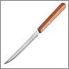 Нож кухонный 12.7см Dynamic Tramontina 22321/005/905 871-176 (12)