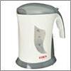 Электрический чайник 1,0л, 1000Вт, спиральный нагр.элемент LEBEN 291-868 (2)