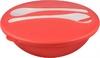 Салатник 3л с крышкой и приборами  РТ 9840 (20)